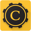 C-Test Generator