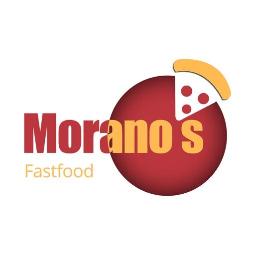Moranos