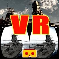 Codes for VR Battle of Battleship Hack