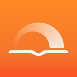 MotionBook - Draw & Animate