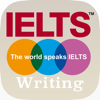 IELTS Writing Essays & Calc - ahmet Baydas