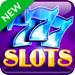 Epic Diamond Slots: Casino Fun Hack Online Generator