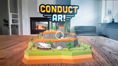 Conduct AR screenshot1