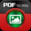 4Video PDF to JPEG Converter - 4Videosoft Studio