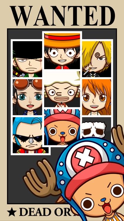 SuperMe—Make comic and cartoon avatar