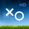 Flag Football Playmaker HD Reviews