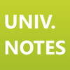 Universal Notes F