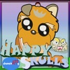 Happy Skulls 3 - Full Version