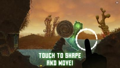 download Mushroom 11 for PC