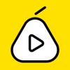 梨视频—全球领先的短视频平台