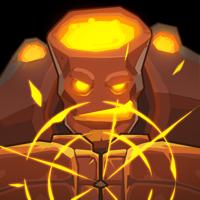 Golem Rage Download