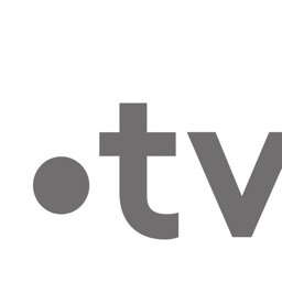 france•tv : direct et replay