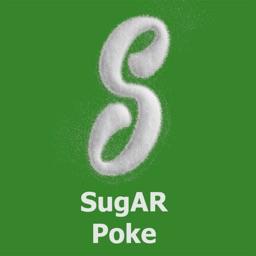 SugAR Poke V2