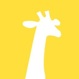 旅行者镜头-视频游记分享平台