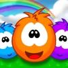 Sneezies - iPhoneアプリ
