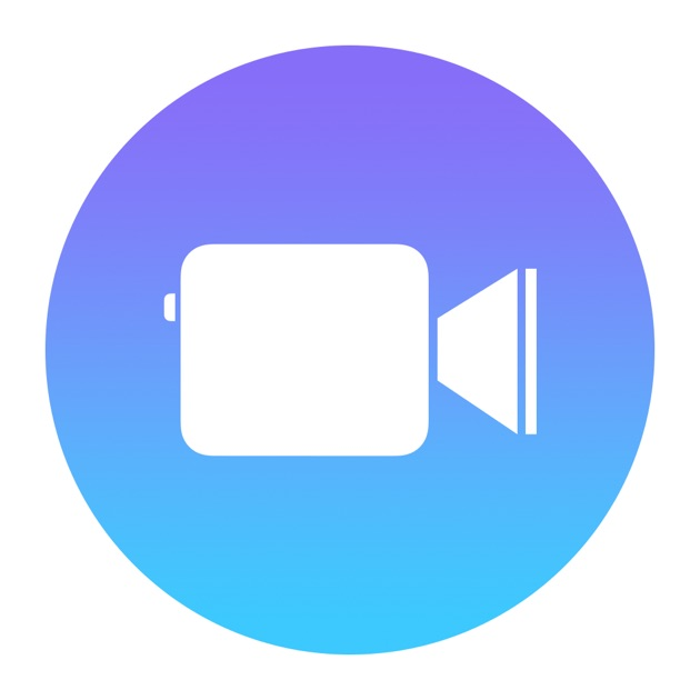 Clips on the App Store