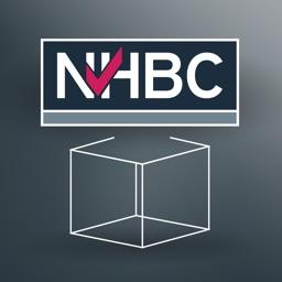 NHBC 3D Viewer