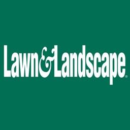 Lawn & Landscape magazine
