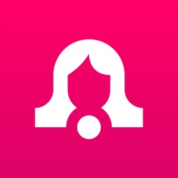 Chime: Babysitters Near You - Find, Book & Pay