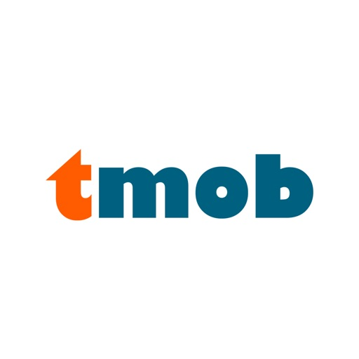 Tmob for iPhone