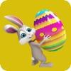 Easter IQ