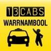13CABS Warrnambool