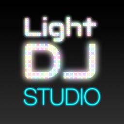 Light DJ Studio for Hue & LIFX