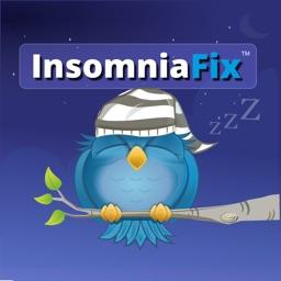 InsomniaFix