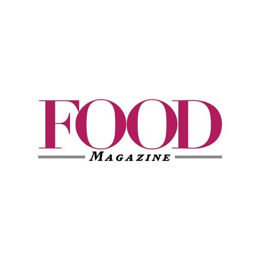 FOOD (Magazine)
