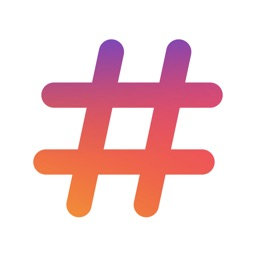 Best Hashtags: For Instagram
