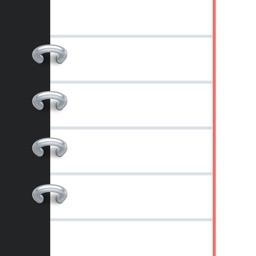 Notebooks 8