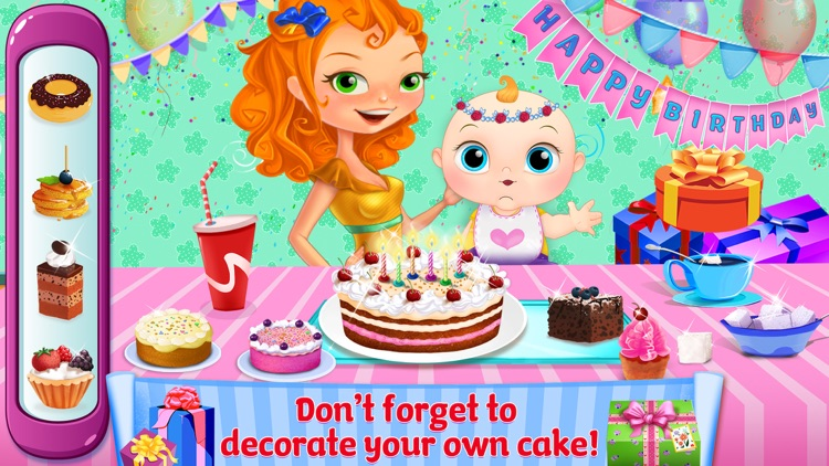 Decorate Your Own Cake Supermarket Decoratingspecial Com