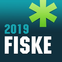 Fiske College Guide 2019