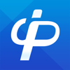 CAD Pockets-DWG Editor& Viewer