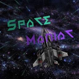 Space Maniac
