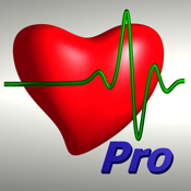 Iheart Pro app review