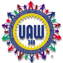 UAW Local 249