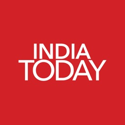 India Today TV