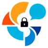 Summa Secure Messaging