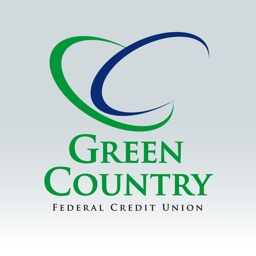 Green Country FCU Mobile Bank
