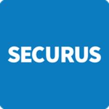 Securus Mobile