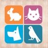 动物声音学习