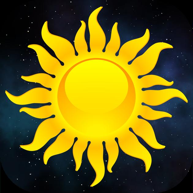 matchmaking horoscope gratuit