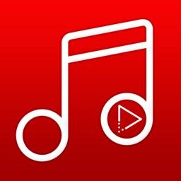 Endi - Mp3 Music Player Stream