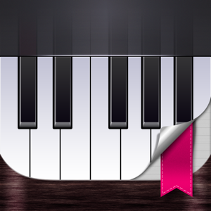 Piano - Magic Music Keyboard app