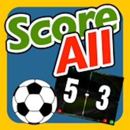 Score All
