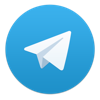 Telegram - Telegram Messenger LLP