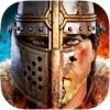 King of Avalon: Dragon Warfare Reviews