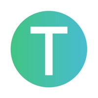 Track - Email Tracking