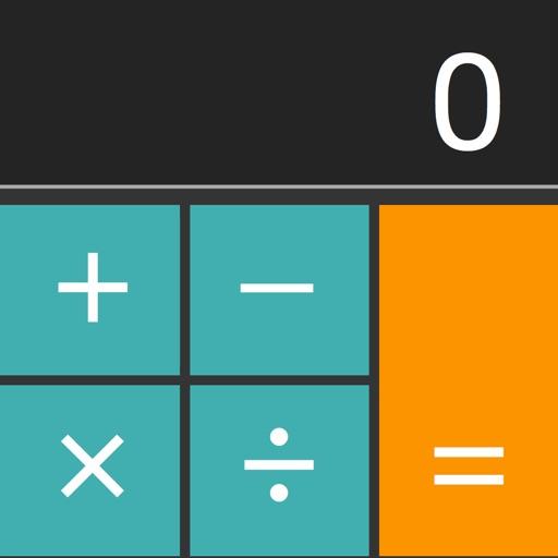 Calcy - Калькулятор